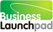 Business Launchpad