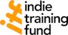 itf-logo100px