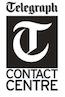 telegraph-contactcentre
