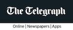 telegraph150px