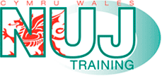 NUJ Training Wales