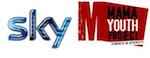 sky-mamayouth-logo-150px