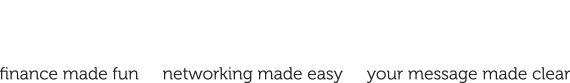 David Thomas Media logo