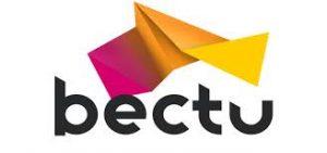 Bectu logo 100px