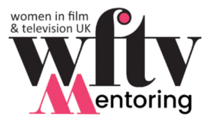 WFTV Mentoring logo